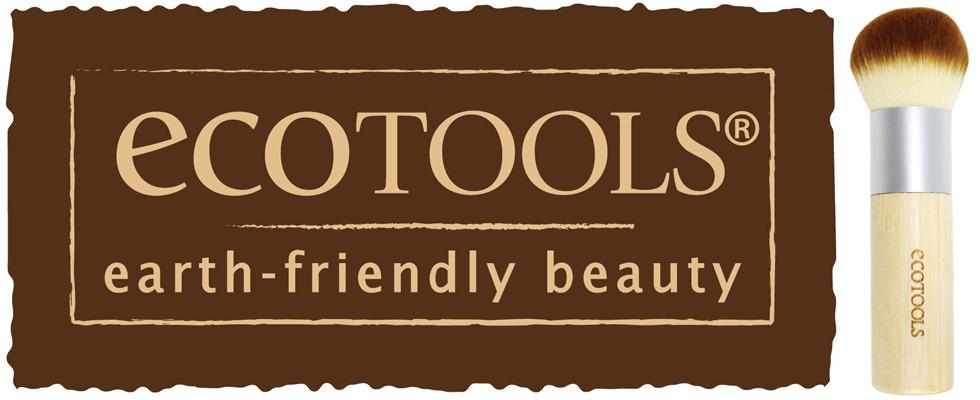 Ecotools Beautylish