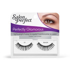 Salon Perfect 13 Black Strip Lashes