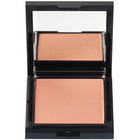 Cargo blu_ray Blush/Highlighter