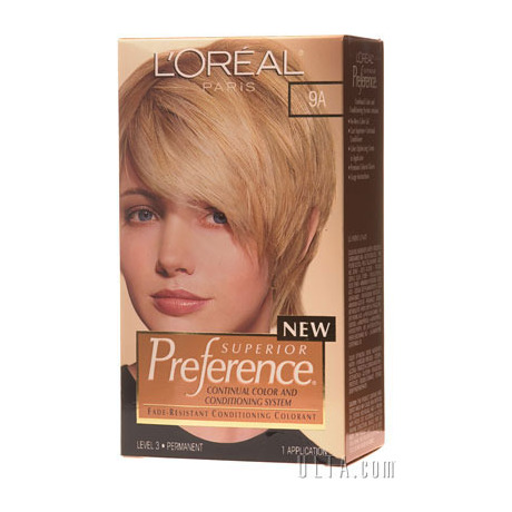 Blonde Hair Extensions Sally'S 86