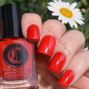 http://www.thepolishedmommy.com/2015/02/cirque-colors-doyers.html