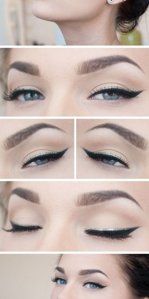 From http://www.stylemotivation.com/23-gorgeous-eye-makeup-tutorials/