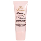 Too Faced Primed & Poreless