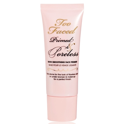 http://dy6g3i6a1660s.cloudfront.net/CmFc-NmOYpHhcTbHahoXQAPoA-g/sc-e6/too-faced-primed--poreless-face-primer.jpg