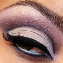 Clawdeen Wolf Inspired Look!