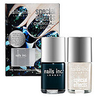 Nails Inc. London The Wyndham Collection