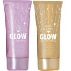 Hard Candy Glow All the Way - Skin Luminizer