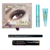 Too Faced Eye Love Drama Kit