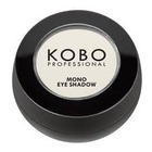KOBO Professional Mono Eye Shadow