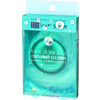 EARTH THERAPEUTICS Recover-E Cucumber Eye Pads