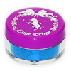 Lime Crime Makeup Shoe Addict Magic Dust Eyeshadow