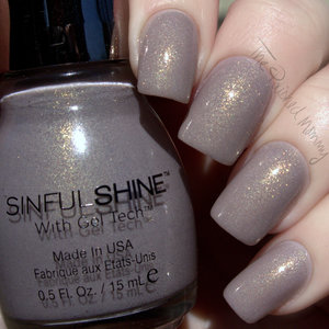 http://www.thepolishedmommy.com/2014/11/sinful-shine-prosecco.html