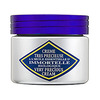 L'Occitane Immortelle Very Precious Cream