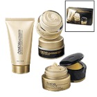 Avon Anew Ultimate Age Defying System