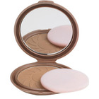 NYC New York Color Smooth Skin Bronzing Face Powder