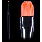 Beaute Cosmetics Lip Brush