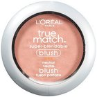 L'Oréal True Match Blush