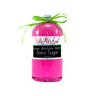 Belle Ame Luxe Bubble Baths - Sassy Sugar Bubble Bath