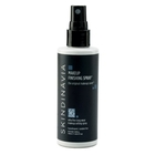 Skindinavia MAKEUP FINISHING SPRAY