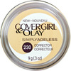 CoverGirl Olay Simply Ageless Concealer
