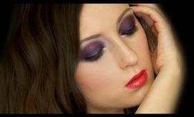 Selena Gomez & The Scene - Love You Like A Love Song - Music Video Inspired Look
