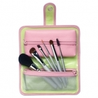 Pandora's Makeup Box TRAVEL BRUSHES