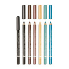 Bourjois Regard Effect Metallic Eyeliner Pencil