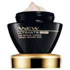 Avon Anew Ultimate Age Repair Night Cream