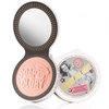 Soap&Glory Glow All Out