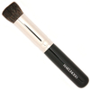 Hakuhodo G528 Highlight Brush C