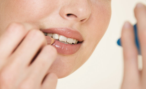 3 Ways To Make Lip Liner Work For You