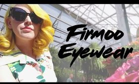EYEWEAR LOOKBOOK | Firmoo Optical