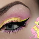 Fluttershy my little pony