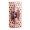 Benefit Cosmetics Fine-One-One Sheer Brightening Color