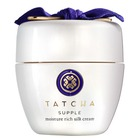 Tatcha Moisture Rich Silk Cream