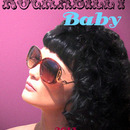 Belle Vous presents Rockabilly Baby