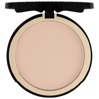 Cocoa Powder Foundation