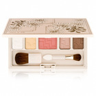 Paul & Joe Beaute Color Palette 001