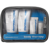 Dermalogica Skin Kit - Spa Body Therapy