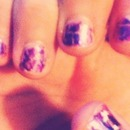 Crackle& cute