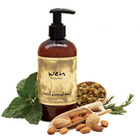 Wen Cleansing Conditioner