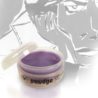 White Sands Smudge Texture Creme