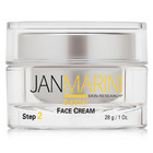Jan Marini Skin Research C-ESTA Face Cream