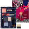 Benefit Cosmetics Scene Queen - The New Annie Collection