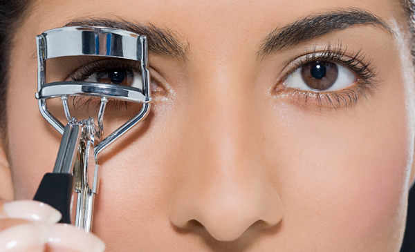 Brilliant Beauty Lash Prodigy Eyelash Curler