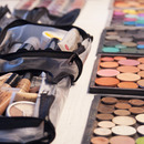 Building Your Kit Beauty Articles
