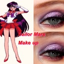 Sailor Moon Series: Mard