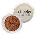 Cheeky Cosmetics Mineral Bronzing Powder