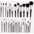 Crown Brush Master Studio Set