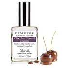 Demeter Fragrance Chocolate Covered Cherries